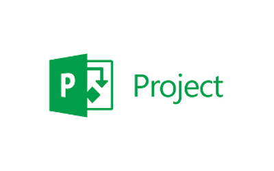 Microsoft Project Import/Export