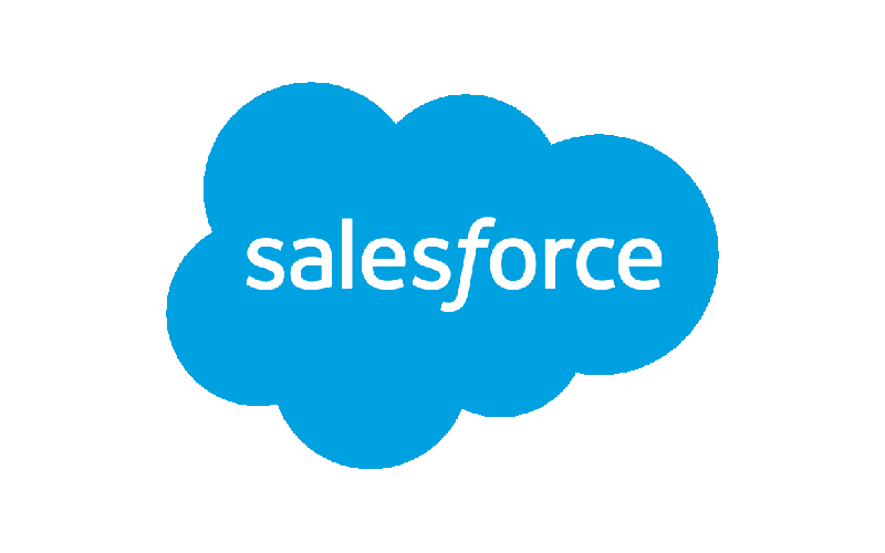 Celoxis on Salesforce AppExchange